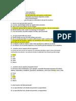 SEMINARIO SOBRE EL USO DE LAS COMAS (1)