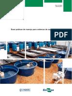 AquaponiaBrazil001Meltandpour.pdf