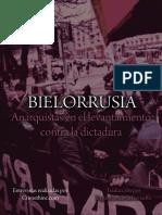 Bielorrusia. Anarquistas en el levantamiento contra la dictadura. [CrimethInc. Agosto. 2020].pdf