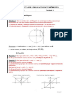 comp_fonctions_ts_cours