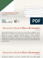 Innovación y diseño de Bares y Restaurantes-Jacobo Krauel.pdf