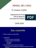 Bilan renal de l'eau08.pdf
