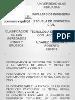 1.3  AGREGADOS_Tecnologia del concreto con laboratorio