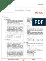 VCO_N2T.pdf