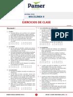 VCO_R4.pdf