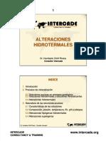 docdownloader.com-pdf-2-material-de-estudio-parte-i-diap-1-70