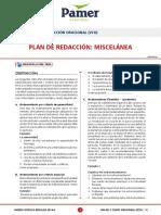 VCO_10.pdf