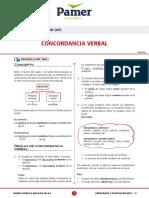 OP_10.pdf