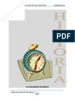 HISTORIA 3.doc