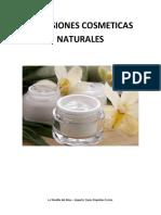 Emulsiones Naturales (cremas).pdf