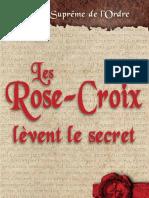 avant_propos.pdf