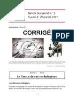 ds3corrigePCSI.pdf
