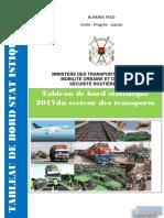 tableau_de_bord_statistique_transport__2017.pdf
