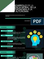 DESARROLLO-DE-LA-CONCIENCIA-MORAL.pdf