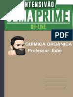 UEMA PRIME