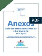 Anexo-retorno-paso-3-4-parvularia