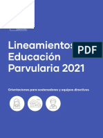 LINEAMIENTOS-EP-2021