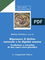 Le_tre_rinascite_del_diritto_naturale