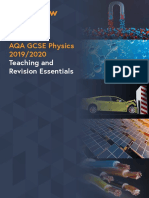 AQA_Science_Physics.pdf