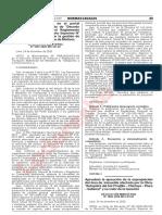 Resolucion-Ministerial-1005-2020-mtc0102-LP.pdf