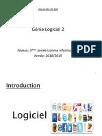 chapitre 01_cycle de vie logiciel.pdf