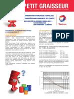 Le-Petit-Graisseur_N5_mai-2009.pdf