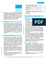 VANCOMYCINE.pdf