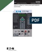 cl-7-regulator-control-instructions-mn225003es.pdf