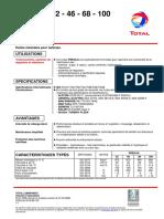 Preslia_32 ou torba 32.pdf