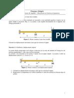 td_avec_correction