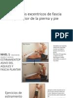 fascitis plantar y aquiles para ptes.pdf