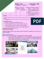SESIONES SEMANALES  3ro - ABC (1).doc