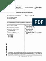 EP0034098B1