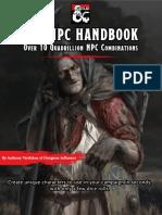 1453821-1.The_NPC_Handbook_by_Dungeon_Influence 2.pdf