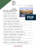 80_esercizi_grammatica_A1.pdf