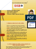 examen final  banca empresa.pptx