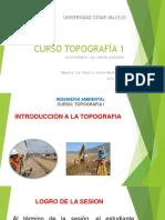 Unidad_1Topo_y_ciencias_cartograficas.pdf