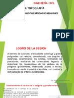 Clase_Medición_de_angulos_y_distancias_con_wincha_y_jalon