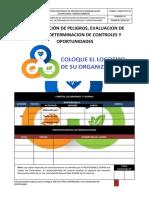 IPERC_OPORTUNIDADES.docx