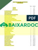 baixardoc.com-carpeta-para-visitas-de-pastoreo1