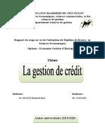 Gestion de crédit rapport (1).docx