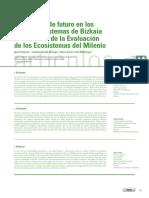 Ecosistemas_del_milenio