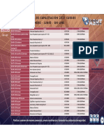 Programa_de_Cursos_2021_ON_LINE_1608934879