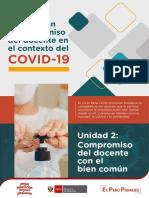 FINAL BIEN COMUN - UNIDAD 2.pdf
