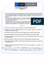 Examen Módulo 5 Gestión Pública - Carlo Chávez