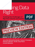 Getting_Data_Right_Preview_Edition_Nov2015