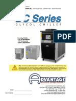 4 interior advantageBCglycolChillers_09272016.pdf
