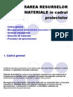 5-admin-res-mat30oct2020