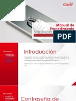Manual_de_procedimiento_Solicitud_de_Contrasenas
