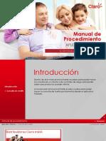 Manual_de_proceso_Consulta_de_credito